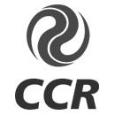 clientes-ccr