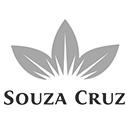 clientes-souzacruz